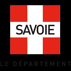 departement-savoie