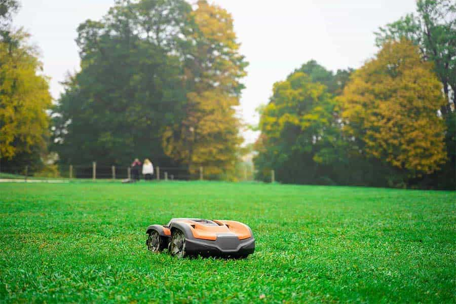 robot-tondeuse-gazon