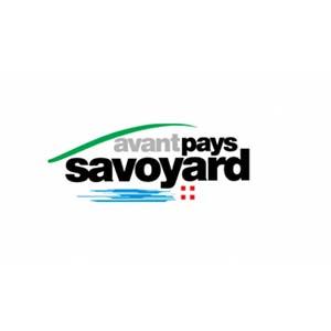 cc-avant-pays-savoyard