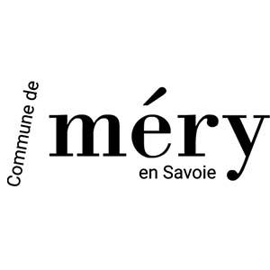commune-marie-mery