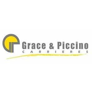 grace-et-piccino