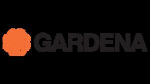 logo_gardena_france