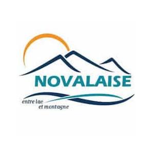mairie-novalaise