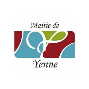 marie-de-yenne