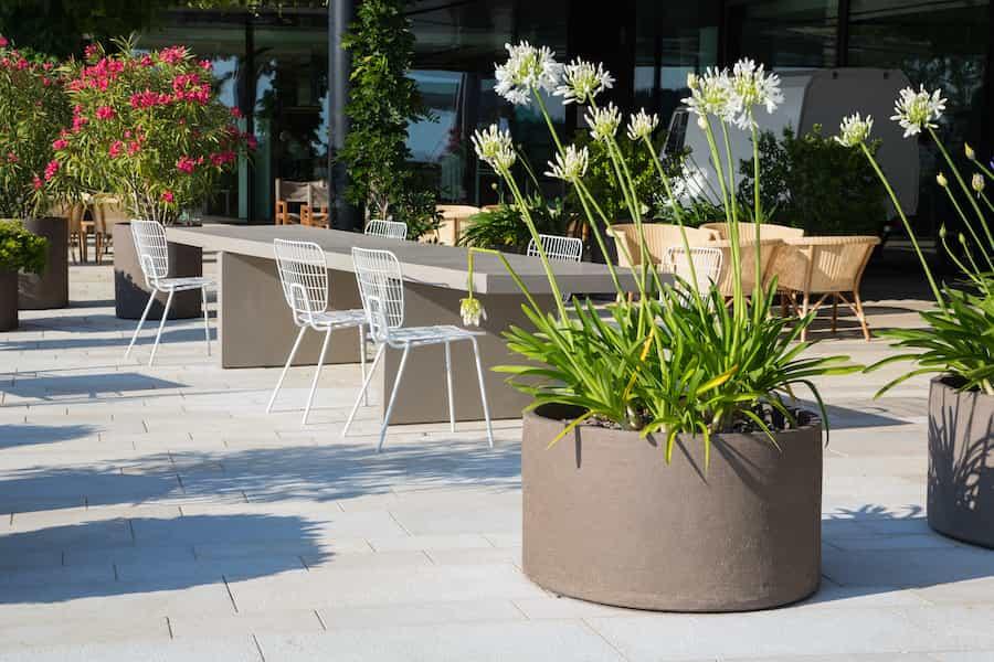 mobilier-de-jardin